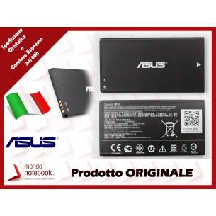 Tastiera Notebook HP DV6-3000 DV6-3100 (RETROILLUMINATA)