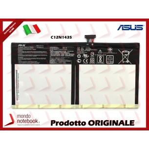 Vetro Touch Screen APPLE iPad Mini (Nero) Black touchscreen GRADO S