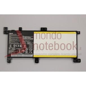 Board di Alimentazione Microfono Flex Cable Samsung GT-I9505 GT-I9506 Galaxy S4 REV25