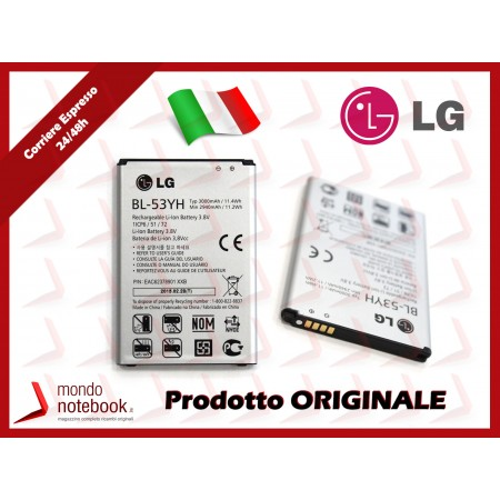 Display LCD con Touch Screen Compatibile per APPLE Iphone 4S (BIANCO) A+++