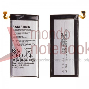 Display LCD con Touch Screen Compatibile per APPLE Iphone 5 (NERO) A+++