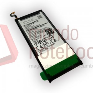 Display LCD con Touch Screen Compatibile per APPLE Iphone 5S (BIANCO) A+++