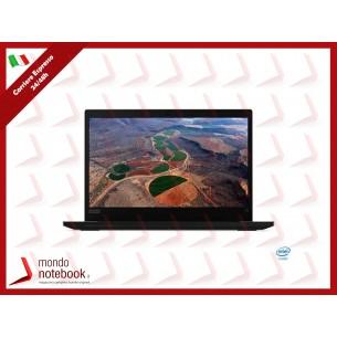 Cerniera Hinge HP Compaq F500 V6000 V6500 (SINISTRA)