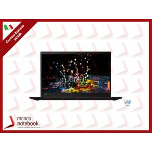 Cerniere Hinges HP DV6-3000 15,6'' LCD (COPPIA)