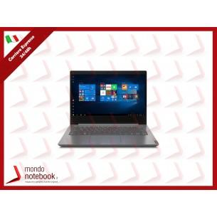 Connettore Alimentazione PJ085 PJ314 Fujitsu Lifebook S7211 DDWR2DAD000 2,5mm