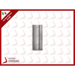 Copri Cerniera ASUS K50 K51 K61 K60 (SINGOLO)