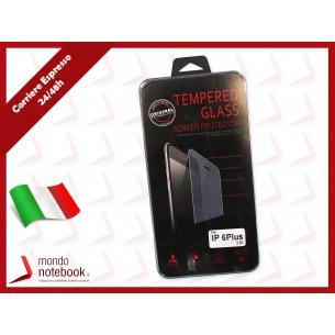Bezel Cornice LCD HP Mini 110-115