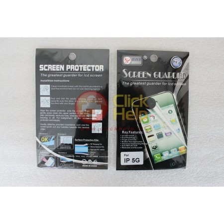 Back Cover Posteriore Samsung Galaxy S4 (BLUE)