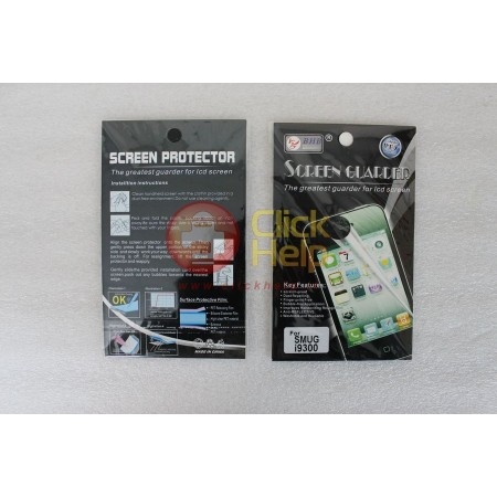 Cover LCD ACER Aspire 3000 1640 1694 5000 Extensa 3000 6700 (15.4)