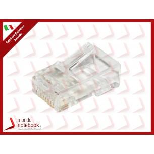 Cover LCD ASUS A8 A8E A8H A8JA A8JC A8JS