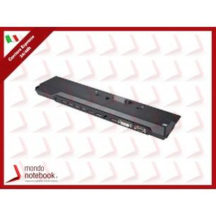 Cover LCD ASUS EeePC 1215T 1215B