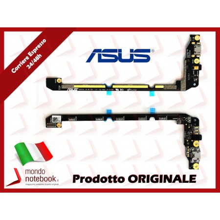 Top Case Superiore ASUS U36SD U36SG U44SG