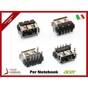 Inverter Board LCD ACER Aspire 2420 2920 2920Z