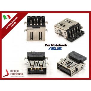 Inverter Board LCD ACER Aspire 5241 5332 5516 5517 5532 5541 5541G