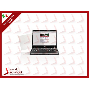 Inverter Board LCD ACER Aspire 5738 5738G 5235 5730