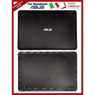 Tastiera Con Top Case HP 250 G7 255 G7 15-DA 15-DB 15-DR Italiana (Nera Satinata)