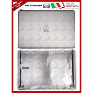 Tastiera Netbook ACER Aspire One 532H 533 521 D260 (NERA)