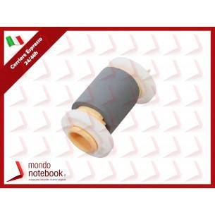 RULLO PRESA CARTA Pick up roller Per SAMSUNG ML 3471 ND JC90-00932A