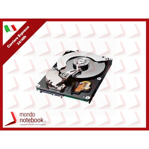 DISPLAY LCD HUAWEI P9 EVA-L09 L19 L29 TOUCH SCREEN SCHERMO MONITOR VETRO BIANCO