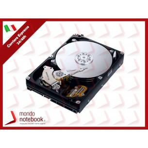 DISPLAY LCD LENOVO TAB 7 TB-7504X TB-7504N TOUCH SCREEN VETRO SCHERMO NERO
