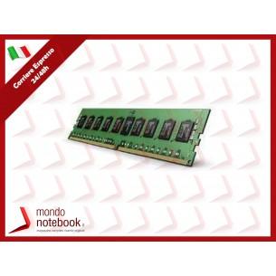 DISPLAY LCD LG OPTIMUS K8 2017 M210 MS210 M200N TOUCH SCREEN SCHERMO VETRO NERO