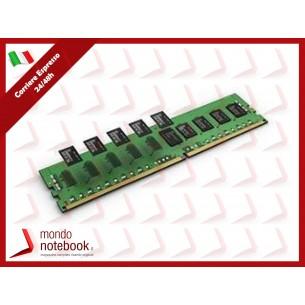 Alimentatore Compatibile per Lenovo 65W 20V 3,25A (7,7mm x 5,5mm)