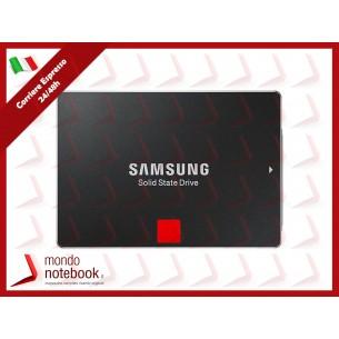 DISPLAY LCD MONITOR PER LENOVO TAB M10 HD TB-X505F TB-X505X TB-X505L 10.1 NERO