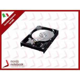 Batteria Compatibile Alta Qualità ASUS G56 N46 N56 N56DP N56V N56VM N56VZ N76 - 5200mAh