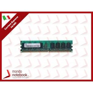 Batteria Originale ASUS X540 Series X540LA X540SA X540SC - A31N1519