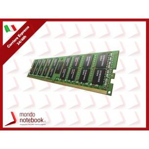 Bezel Cornice LCD DELL Latitude E7440