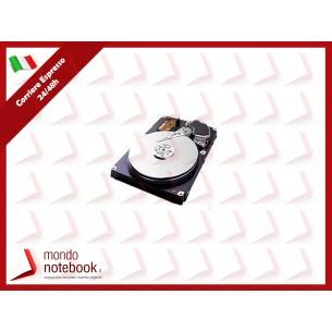 Board HDD Hard Disk Sata ASUS X555LD HDD BD./AS Rev. 3.1 (Versione 4)
