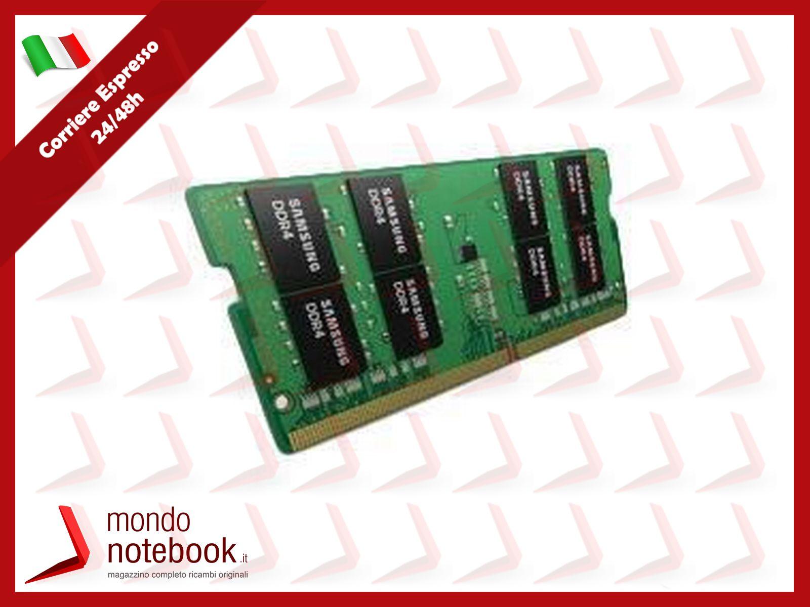 https://www.mondonotebook.it/10330/connettore-di-alimentazione-dc-power-jack-hp-pj818-envy-17-r-10-pin.jpg