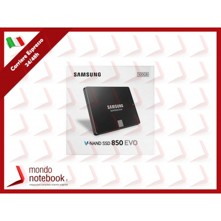 Xiaomi Mi Manopola Destra Monopattino M365 PRO PRO 2 Handle Grip Right