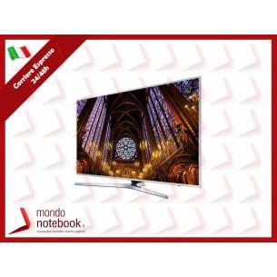 DISPLAY FRAME LCD XIAOMI REDMI 5 PLUS MEE7 MEG7 MET7 TOUCH SCREEN SCHERMO BIANCO