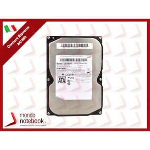 Cavo Flat LCD ASUS X555LA X555LN X555LD-1B LVDS (Versione 40 Pin)(Versione 1)