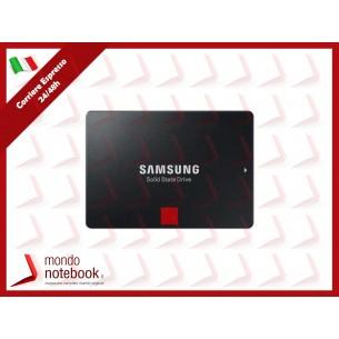 DISPLAY LCD ASUS Zenfone 3 ZE520KL Z017D Z017DA TOUCH SCREEN SCHERMO VETRO NERO