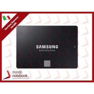 Cavo HDD Connettore Hard Disk SATA Samsung Notebook NP-Q45 Q45C Q70 P200 FPC