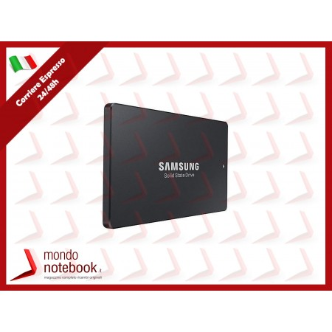 DISPLAY LCD NOKIA 5 N5 TA-1024 TA-1027 TA-1053 1044 1054 TOUCH SCREEN VETRO NERO