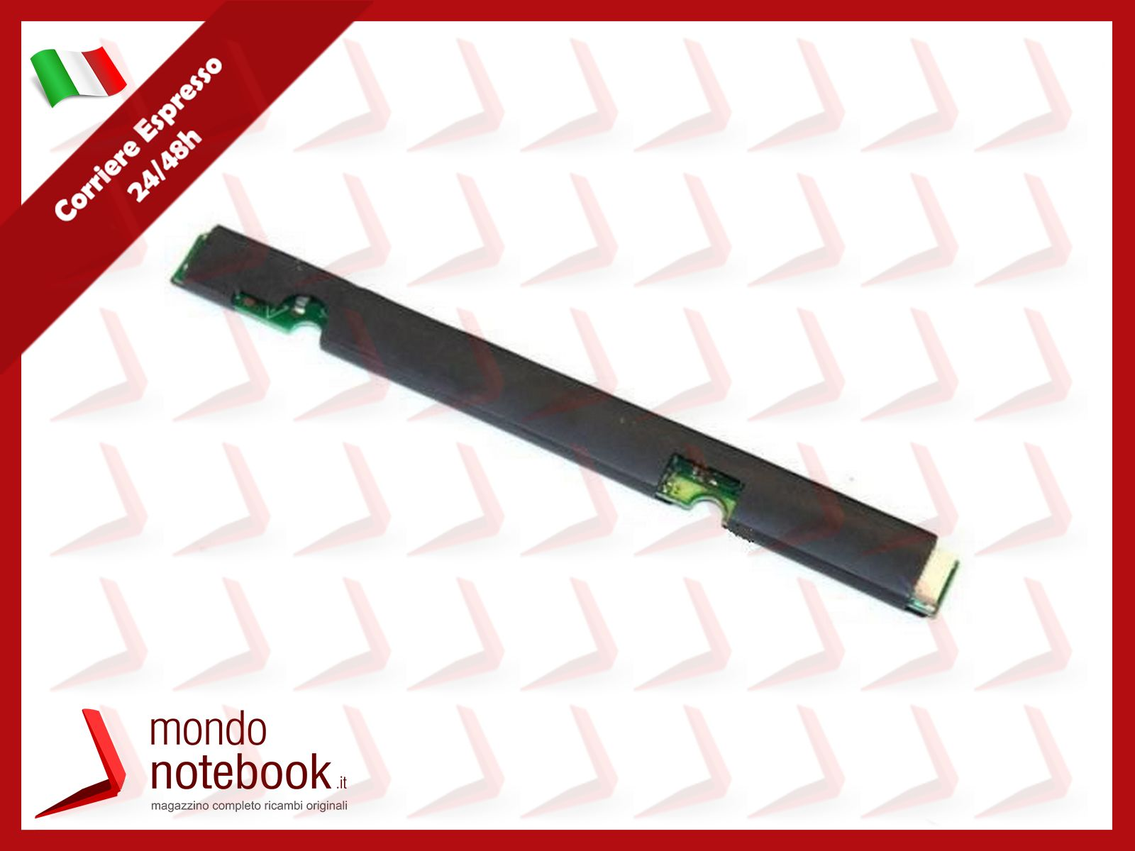 https://www.mondonotebook.it/10390/tastiera-con-top-case-toshiba-satellite-l50-l50-b-l50d-b-bianca.jpg
