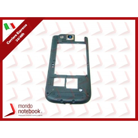 MN864729 PANASONIC CHIP IC SCALER HDMI PER PLAYSTATION 4 PS4 SLIM PRO CUH-1200