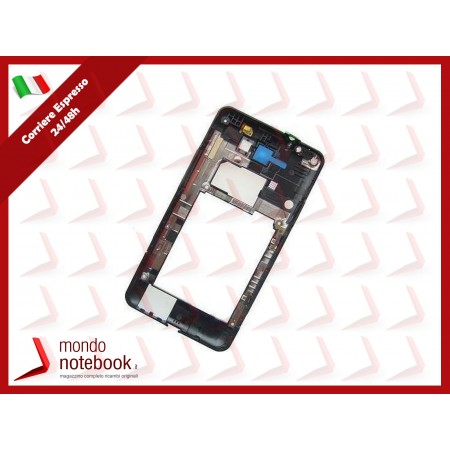 PORTA HDMI V2 CONNETTORE PRESA SOCKET DI RICAMBIO PER PLAYSTATION 4 PS4 SLIM PRO