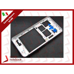 RICAMBIO COVER CASE JOYPAD VANO BATTERIA PILE 2 AA PER CONTROLLER XBOX 360 NERO