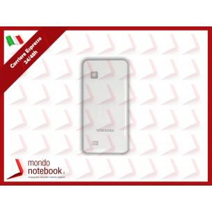 Xiaomi Mi Parafango Anteriore Monopattino M365 PRO PRO 2 Front Fender