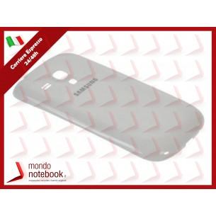Cavo Hard Disk HDD ACER Aspire V3-331 V3-371 TravelMate P236-M TMP236-M