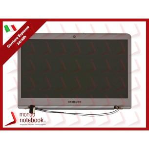 Tastiera Notebook PACKARD BELL EasyNote TK11 TE11HC TE11BZ (NERA)