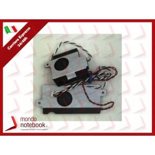 Tastiera Notebook TOSHIBA Satellite L50-B L50D-B L50-D (NERA) (SENZA FRAME)