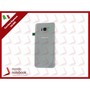 Ventola Fan CPU ACER Aspire 5740 5551 PACKARD BELL TM85 TM86 TOSHIBA C660 A660 A665D...