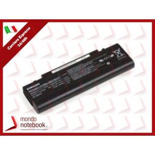 Vetro Touch Screen Compatibile Asus Memo Pad 10 ME102 ME102A K00F (BIANCO)