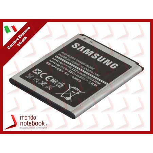 SWITCH TENDA S105 5P LAN DESKTOP 10/100M RJ45 CASE PLASTICA