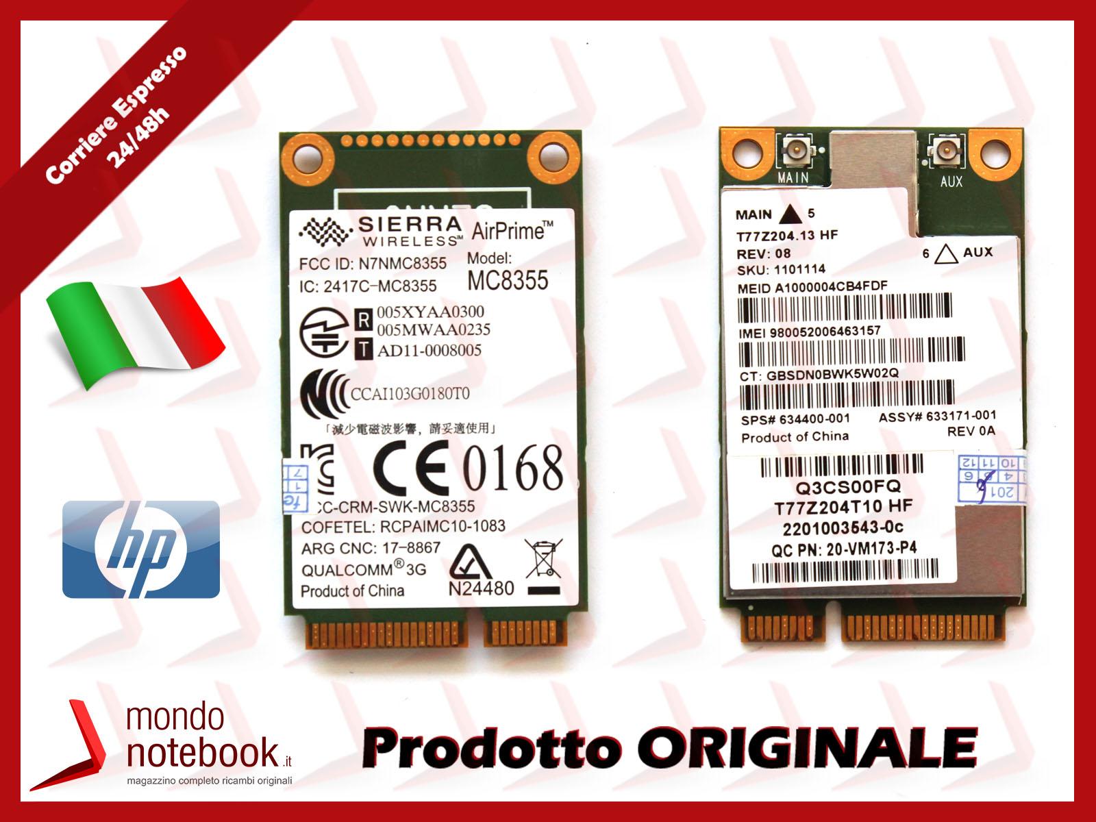 https://www.mondonotebook.it/1052/hp-inc-wwan-g3k-hspa-minicard-hp-3g-card-sierra-wireless-cdma-gps-gobi3000-hspa-mc8355.jpg